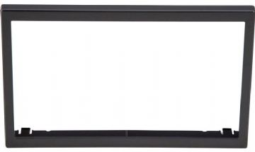 Pioneer AVIC-F80DAB AVICF80DAB AVIC F80DAB Front Trim Surround spare part
